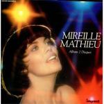 Mireille-Mathieu-Mireille-Mathieu-421109