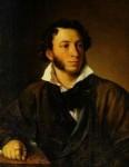 alexandre_pouchkine_par_vassili_tropinine_1827