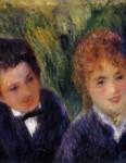 auguste_renoir_-_jeune_homme_et_jeune_femme
