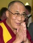 dalai-lama-tenzin_gyatso