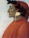 dante_botticelli