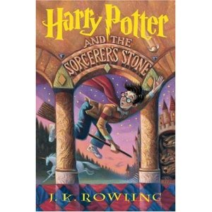 harry-poter-sorceres-stone