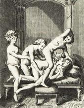 la_philosophie_dans_le_boudoir