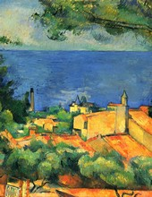 paul_cezanne_-_l_estaque_aux_toits_rouges_1885