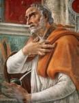saint-augustin-par-sandro-botticelli