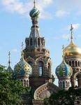 st_petersbourg1