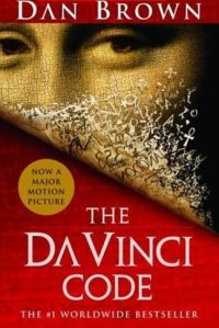 the-davenci-code