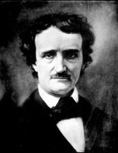 Edgar_Allan_Poe_daguerreotype