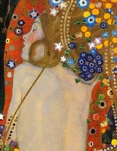 Gustav_Klimt_-_Serpents_d_eau_IV