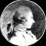 marquis-de-sade_van_loo