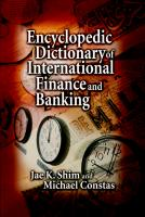 Encyclopedic_Dictionary_of_International_Finance_and_Banking.pdf