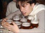 beer_big