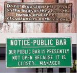 funny-sign-boards_49