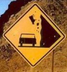 Funny-Signs-picks-384136_300_324