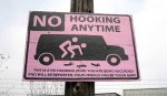 funny-signs002
