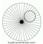 illusion63