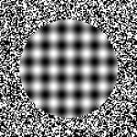 illusion81