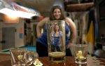drol effet de l alcool