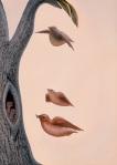 Ocampo-Woman or... Femme ou...... امرأة... أََمْ 2