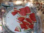 Watermelon-Pasteque-فن تناول البطيخ الأحمر (7).jpg