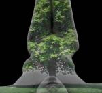 tree-girl3
